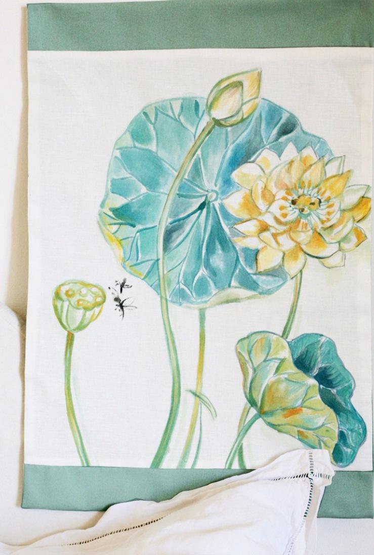 11-lotus