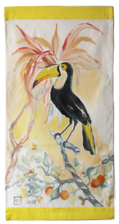 2-toucan
