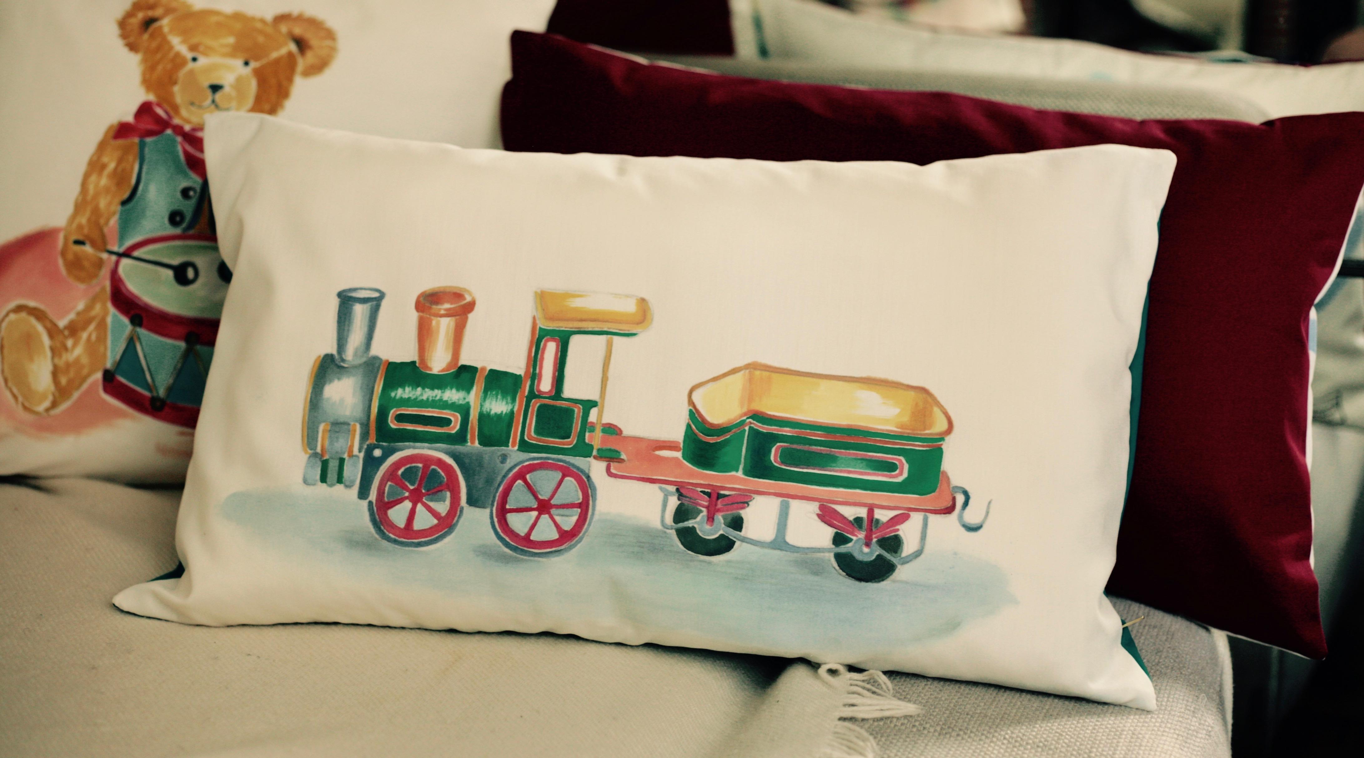 #marionpeeters-locomotive