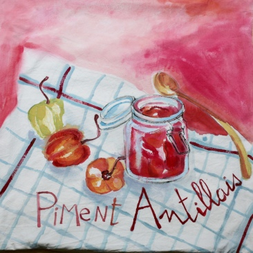 piment antillais3