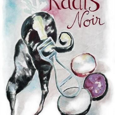 radis noir1
