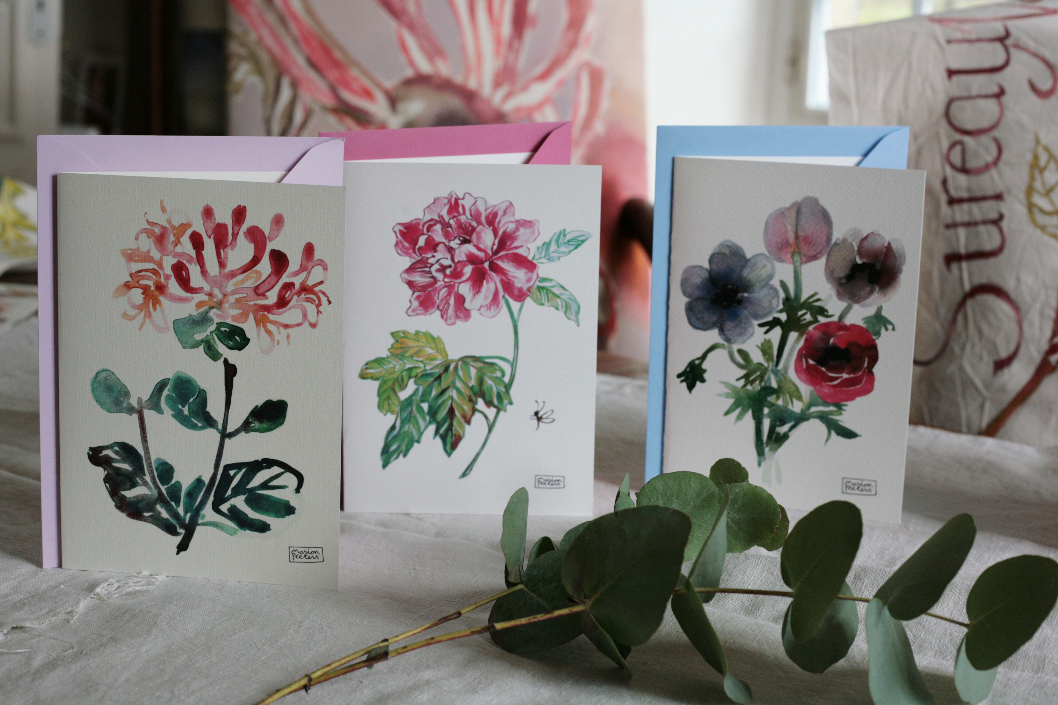 fleur jardin2