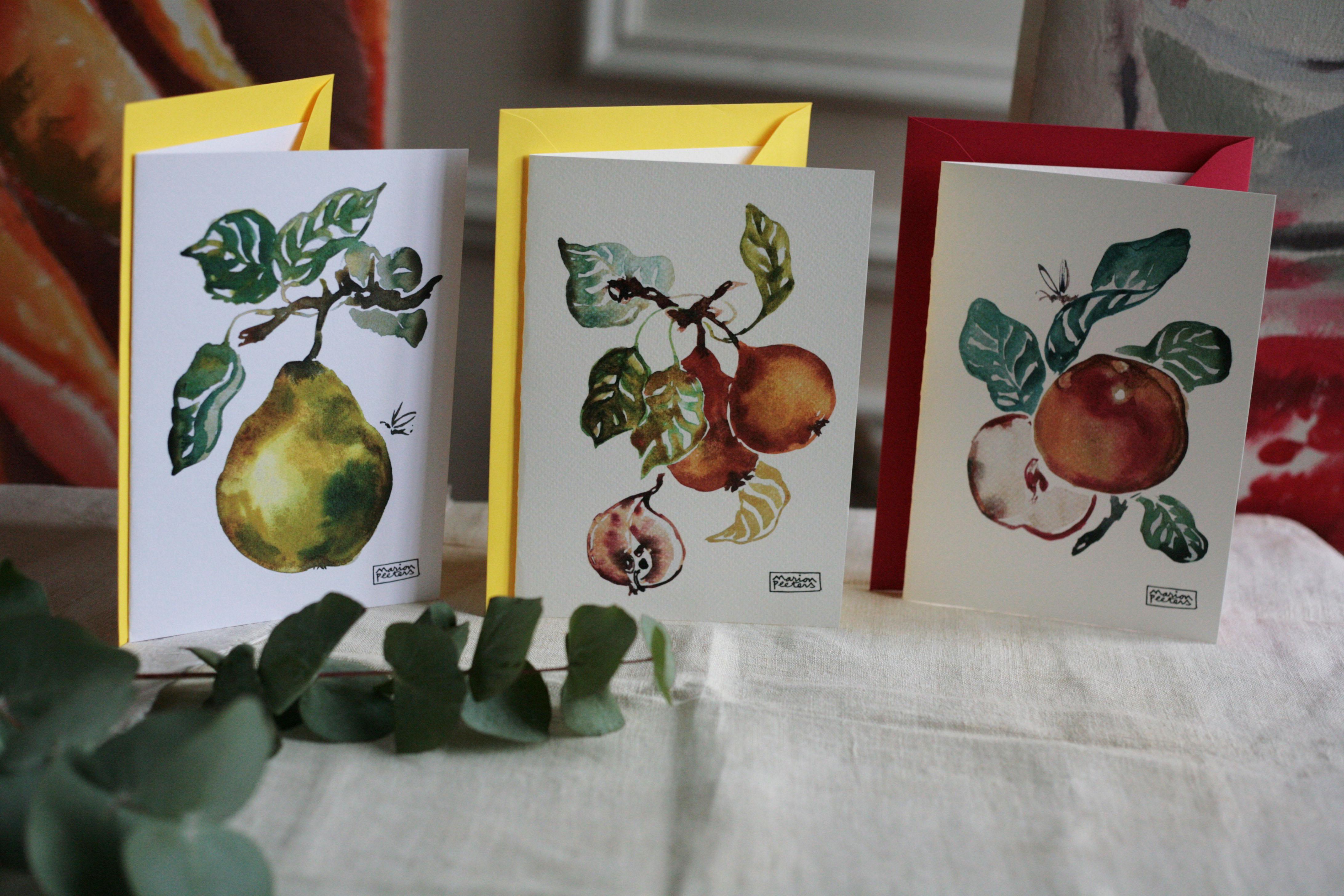 fruit verger1