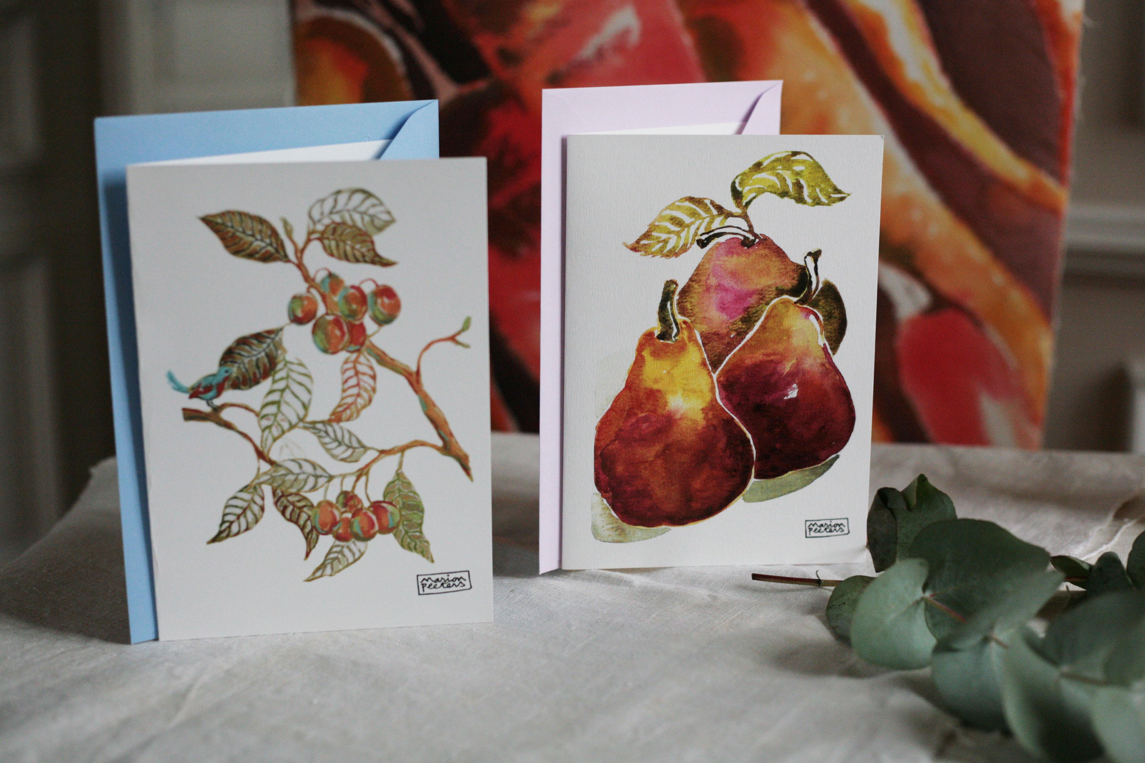 fruit verger2
