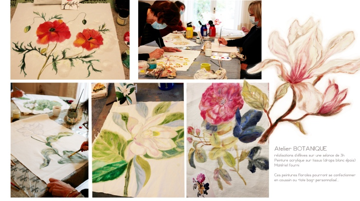 realisations-atelier-botanique